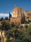 Die Alhambra. Geschichte. Architektur. Kunst. Bild 4