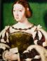 Die Entdeckung der Frauen in der Renaissance. Bild 4