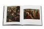 Die Eremitage zu Gast. Meisterwerke von Botticelli bis Van Dyck. Bild 4