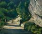Die Erschütterung der Sinne. Constable, Delacroix, Friedrich, Goya. Epochale Bilder und ihre Wirkkraft bis in die Gegenwart. Bild 4