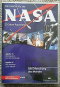 NASA Edition. 5 DVDs. Bild 4