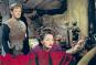 Die größten Monumentalfilme aller Zeiten. 3 DVDs. Bild 4