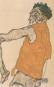 Die großen Meister der Albertina Bild 4
