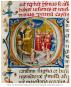 Die heilige Birgitta von Schweden. Bildliche Darstellungen und theologische Kontroversen im Vorfeld ihrer Kanonisation (1373-1391). Bild 4