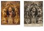 Die Kunst der Interpretation. Rubens und die Druckgraphik. Bild 4