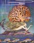 Die Märchen von Hans Christian Andersen. Bild 4