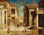 Die Poesie der venezianischen Malerei. Paris Bordone, Palma il Vecchio, Lorenzo Lotto, Tizian. Bild 4