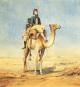Die Pyramide. Geschichte, Entdeckung, Faszination. Bild 4