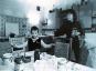 Die sanfte Rebellion der Bilder - DDR-Alltag in Fotos und Geschichten Bild 4