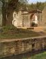 Die schönsten Dörfer Burgunds. Bild 4