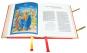 Die Vatikan Bibel. Die goldene Pracht. Leinenausgabe. Bild 4