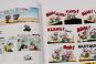 Dik Browne. Hägar-Paket. Fünf Comic-Bände. Bild 4