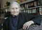 Doris Lessing Werkausgabe 2 Ihre fünf bedeutendsten Romane. Bild 4