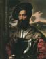 Dosso Dossi - La pittura a Ferrara negli anni del Ducato di Alfonso I (2 Bände) Bild 4