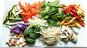Dots Cooking. Experimental Asia. Experimentelle Küche aus Asien. Bild 4