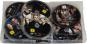 Downton Abbey (Komplette Serie) 26 DVD Box Bild 4