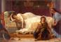 Drama and Desire. Kunst und Theater von der Französischen Revolution bis zum Ersten Weltkrieg. Bild 4
