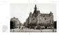 Dresden im 19. Jahrhundert. Frühe Photographien 1850-1914. Bild 4