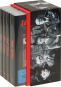 Edgar Wallace Gesamtedition 1959 - 1972. 33 DVDs. Bild 4