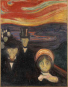 Edvard Munch. Complete Paintings. Catalogue Raisonné. 4 Bände. Bild 4