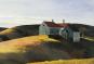 Edward Hopper. Landschaft neu gesehen. Bild 4