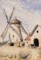 Egon Schiele. Der Anfang. Bild 4