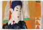 Egon Schiele. Sämtliche Gemälde 1909-1918. Bild 4
