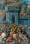 Eine Chronik der Kreuzzüge. Bild 4