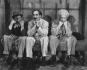 Eine Nacht in Casablanca. DVD. Bild 4