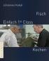 Einfach 1st Class Kochen 3 Bde. im Schuber Bild 4