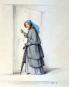 Einfach himmlisch! Die Malerin Marie Ellenrieder 1791-1863. Bild 4