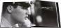 Elvis - The Early Years. Buch & 3 CDs. Bild 4
