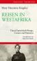Entdeckerliteratur und historische Reiseberichte. 3 Bände im Paket. Bild 4