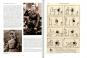 Erich Ohser - e.o. plauen (1903-1944. Vater und Sohn & die Berliner Illustrirte Zeitung. Ein Idyll mit doppeltem Boden? Bild 4