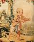 Europäische Teppichkunst aus dem Reichsmuseum Amsterdam. European Tapestries. Bild 4