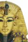 Ewige Monumente. Grabschätze vergangener Kulturen. Bild 4