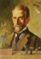 Faltertanz und Hundefest. Ernst Kreidolf und die Tiere. Bild 4