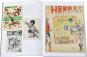Fanzines. Die DIY-Revolution. Bild 4