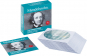 Felix Mendelssohn Bartholdy. Werke (Sonderausgabe). 20 CDs. Bild 4