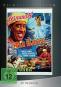 Fernandel Box (Filmclub Edition). 3 DVDs. Bild 4