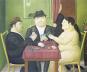 Fernando Botero. Bild 4