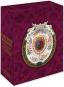Fired by Passion. Wiener Barock-Porzellan. 3 Bd. Bild 4