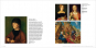 Florenz. Die Gemälde und Fresken 1250-1743. Bild 4