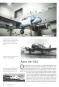 Flugzeuge und Hubschrauber der NVA 1949-1989 Bild 4