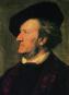 Franz von Lenbach - Die Suche nach dem Spiegel Bild 4