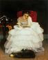 Französische Akademiekunst im 19. Jahrhundert. »L'Art Pompier.« Bild 4