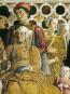 Fresken. Vom 13. bis zum 18. Jahrhundert. Bild 4