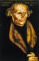 Fundsache Luther. Archäologen auf den Spuren des Reformators. Bild 4