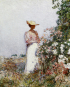 Gärten des Impressionismus. Bild 4