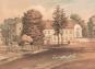 Gärten und Parke in Brandenburg. Die ländlichen Anlagen in der Mark Brandenburg und der Niederlausitz. Bild 4